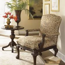 Furniture Art Painting Design Ideas With Table Lamp Also