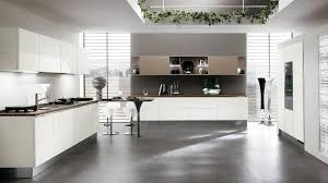 contemporary kitchen design for small spaces. Simple Kitchen For Contemporary Kitchen Design Small Spaces T