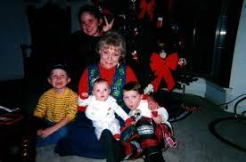 Sherry Andrews Obituary - Grand Prairie, TX