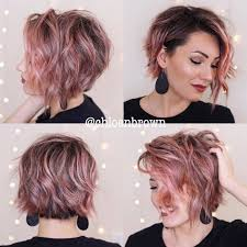 Idee Coupe Mi Long 2019 Cheveux Naturels 2019