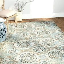 wayfair area rugs com rugs machine woven teal silver gray area rug rugs com rugs renovation