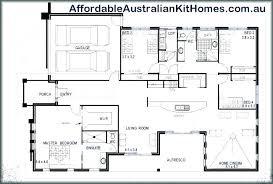3 Bedroom Home Design Plans Simple Decorating Design
