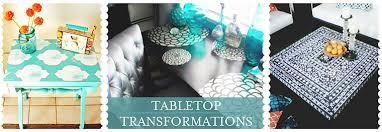 cutting edge furniture. Furniture Stencils / CRAFT STENCILS Cutting Edge