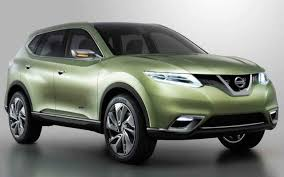 2018 nissan rogue sv.  nissan 2018 nissan rogue  front to nissan rogue sv