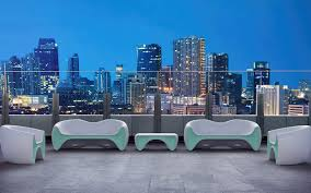 rooftop furniture. Rooftop Furniture