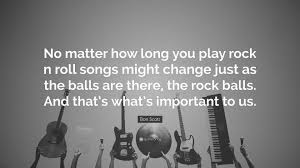 Tumblr is a place to express yourself, discover yourself, and bond over the stuff you love. Top 10 Bon Scott Quotes 2021 Update Quotefancy