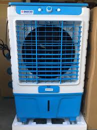 QUẠT ĐIỀU HÒA DACHI 50l GIẢM GIÁ... - Điện Lạnh điện dân dụng - gas- bếp  gas Hoàng Trinh Đức Phổ