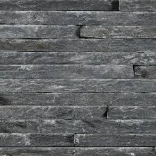 black slate texture. Black Slate Mini Splitface. Previous Next Texture