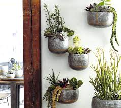 wall planters indoor wall planters indoor ikea vertical wall planters  indoor diy wall mounted indoor herb