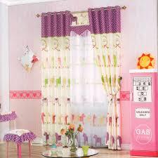 Schöne Gardinen Vorhang Gardinen Kinder Vorhänge Und