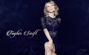 taylor swift wallpapers 19 1920 x 1200