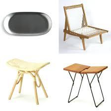 Iconic furniture designers Table Top Furniture Designers Work Best Furniture Design Courses In India Top Furniture Designers Lewa Childrens Home Top Furniture Designers Top Iconic Furniture Designers Furniture