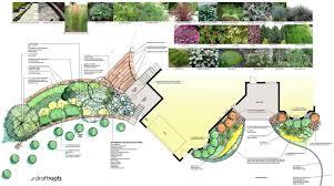 Small Picture Landscape design techniques pdf bathroom design 2017 2018