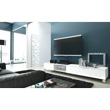 modern tv stand long design oppeinhome com pertaining to tv designs long tv console large black
