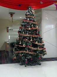 Free Photo Christmas Tree Tree Xmas Xmastree Free Download