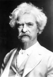What Mark Twain Had To Say About Utah And Mormons When He Visited