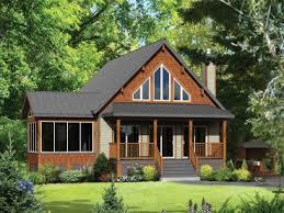 small country house plans. Small Country House Plan, 072H-0218 Plans U