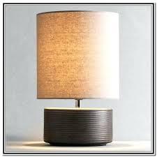 cordless table lamp medium size of battery operated table lamps outdoor cordless table lamps cordless lamp