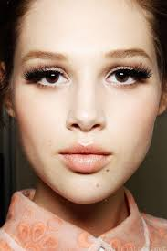simple makeup with eye makeup ideas for brown eyes with 10 eye makeup ideas for brown