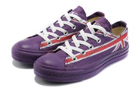 converse all star shoes purple. \ converse all star shoes purple