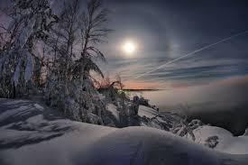 Резултат слика за зимска идила, слике