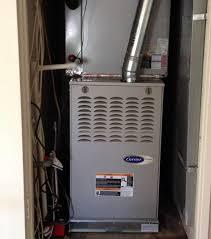 carrier infinity furnace. carrier infinity series 58cvx model furnace albert air inc e