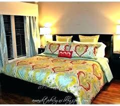echo bedding comforter sets design king set elegant find home improvement s bansuri