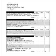 Personal Timeline Project And Rubric From On 3 Pages High School