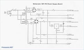 6912 wiring diagram for pc wiring diagram 6912 wiring diagram for pc wiring diagram blog 6912 wiring diagram for pc