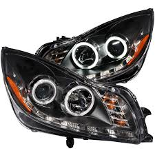 all buick regal headlights at headlightsdepot com top quality all buick regal headlights at headlightsdepot com top quality headlights at affordable prices
