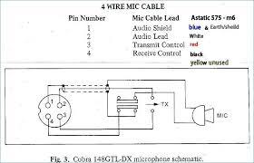mic wiring diagrams auto electrical wiring diagram \u2022 Midland Microphone Wiring Diagram cb mic wiring diagrams on co 148 mic wiring wire center u2022 rh insurapro co mic