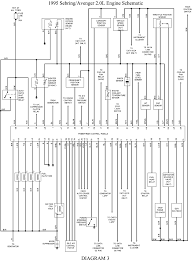 2008 dodge avenger wiring diagram Dodge Avenger Wiring Diagrams 2008 dodge avenger headlight wiring diagram 2008 schematic · 2005 freightliner sprinter 2500 2 7l turbo dsl dohc 5cyl repair 2008 dodge avenger wiring diagrams