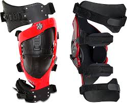 Asterisk Cell Knee Braces