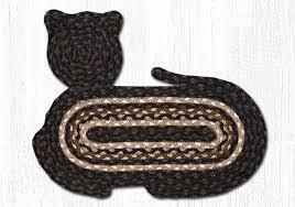 mocha frappuccino 63 c313 cat shape 14 5x19 5