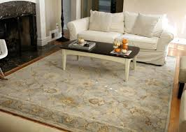 white living room rug. Medium Size Of Beige Natural Wooden Laminate Wall Living Room Rugs Ideas Assorted Color Abstract Rug White