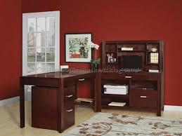 large home office desks. large home office desk unique desks
