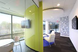 Office Design Solutions Delectable Office Ark Solutions Office Photo Glassdoorcouk