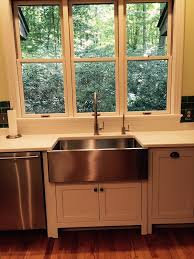corian countertops are one of the most useful and adaptable countertops on the