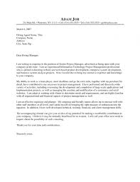 Examples Of House Case Manager Cover Letters Korest In Cover