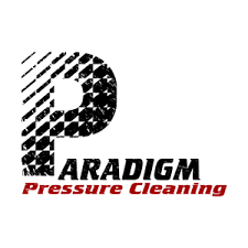 Cleaning Business Logos Cleaning Logos Cleaning Company Logos Logogarden