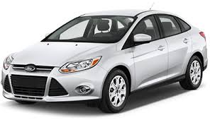 DMV.com Guide to Auto Insurance - Get a Quote and Save