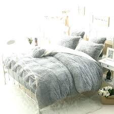 bedroom comforter sets duvet covers comforter sets luxury bed set bath beyond king bedroom comforter sets