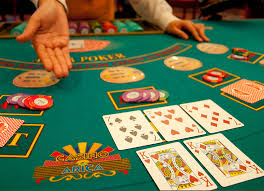 A brand new guide to winning Canada online casino – Canada online casino  wiki