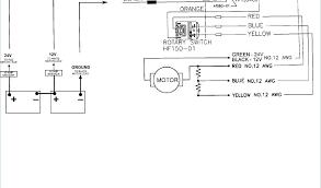 277 volt lighting wiring diagram for ceiling fan 3 phase lighting 277 volt lighting volt lighting wiring diagram lovely gm 6 5 wiring diagram wiring diagrams 277 volt lighting