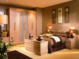 perfect closet lighting design bedroom interior paint colors pick your home best designs kitchen pictures best lighting for closets