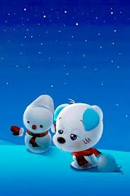 cute animated wallpaper for mobile phone. Cute Animated Wallpapers For Mobile Best Of Wallpaper On Phone