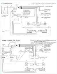 deh 1400 wiring diagram wiring diagram libraries pioneer deh 2800mp wiring diagram kanvamath orgfantastic deh 1400 wiring diagram s wiring diagram ideas