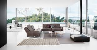 rolf benz furniture. Rolf Benz Are Unparalleled When Merging Functionality And Design Furniture