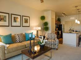 Small Apartment Living Room Ideas Brown Design of Living Room Decor Ideas  For Apartments