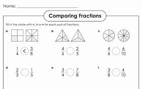 Super Teacher Worksheets Converting Fractions Decimals and ...